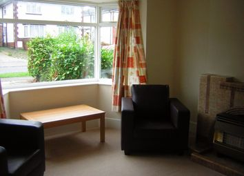 2 bed property to rent in Reservoir Road, Selly Oak, Birmingham B29