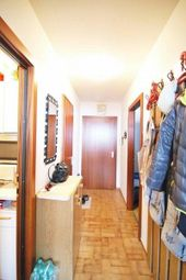 Thumbnail 1 bedroom apartment for sale in Steiermark, Liezen, Hintermoos, Austria