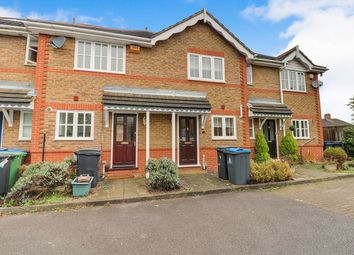 Thumbnail 2 bed property to rent in Archdale Place, New Malden