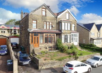 Swell Find 5 Bedroom Houses For Sale In Bradford West Yorkshire Home Interior And Landscaping Oversignezvosmurscom