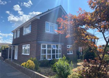 4 bed detached house for sale in The Avenue, Alverstoke, Gosport, Hampshire PO12