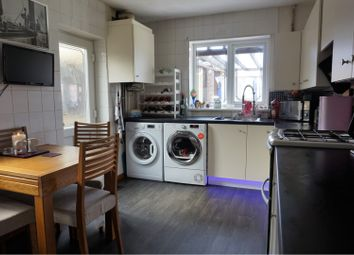Thumbnail 3 bed semi-detached house for sale in Apple Croft, Madeley