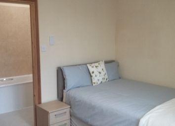 Thumbnail Room to rent in Copeley Hill, Erdington