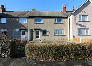 Thumbnail 3 bed property for sale in Beech Avenue, Lancaster