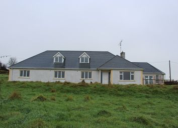 Thumbnail 6 bedroom property for sale in Carrigagh, Moynalty, Kells, Meath