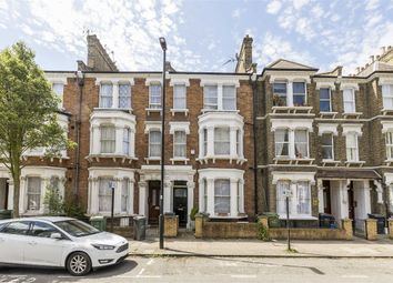 Thumbnail 4 bed terraced house for sale in Brook Drive, London