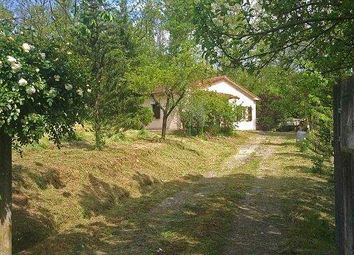 Thumbnail 2 bed detached house for sale in Via A. Nardi, 9, 54013 Fivizzano Ms, Italy