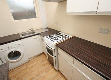 Thumbnail 2 bedroom terraced house to rent in Berkeley Crescent, Leeds
