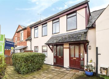 2 bed maisonette for sale in Priest Hill, Caversham, Reading, Berkshire RG4