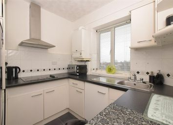 Thumbnail 3 bed flat for sale in London Road, Portsmouth, Hampshire