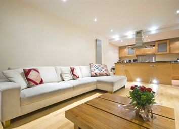 Thumbnail 2 bed flat for sale in Sudbury Court Drive, Harrow-On-The-Hill, Harrow
