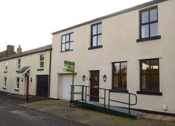 6 bed detached house for sale in Lower Lane, Freckleton, Preston, Lancashire PR4