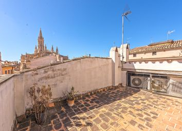 Thumbnail 6 bed town house for sale in 07001, Palma De Mallorca, Spain