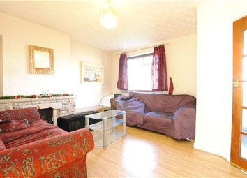 Thumbnail 3 bedroom semi-detached house for sale in Langhill Avenue, Knowle West