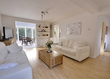 Thumbnail 3 bed property to rent in Harlequin Close, Isleworth