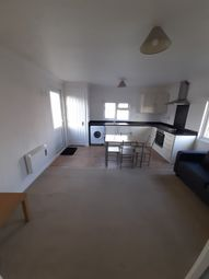 Thumbnail 1 bed property to rent in Southgates, Fen Road, Cambridge, Cambridgeshire
