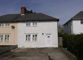 Thumbnail 5 bed property to rent in Donnington Bridge Road, Cowley, Oxford