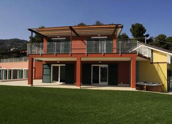 Thumbnail 3 bed town house for sale in 17021 Alassio Sv, Italy