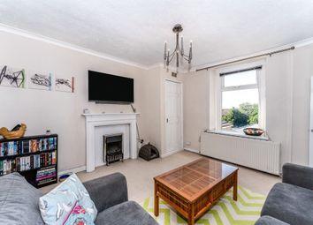 2 bed semi-detached house for sale in Penyrheol Road, Gorseinon, Swansea SA4