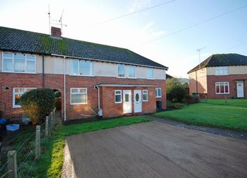 3 bed semi-detached house to rent in Manstone Avenue, Sidmouth EX10