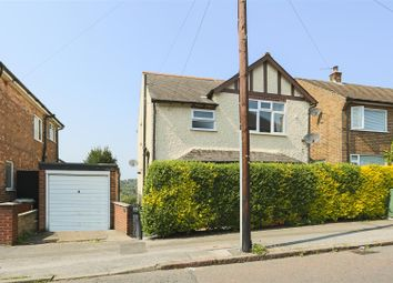 3 bed detached house for sale in Thorneywood Mount, Thorneywood, Nottinghamshire NG3