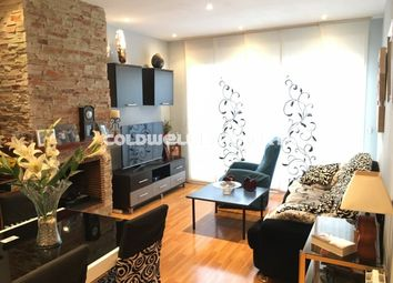 Thumbnail 4 bed town house for sale in El Pi, Sant Pere De Ribes, Spain