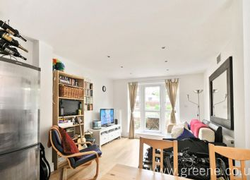 Thumbnail 2 bedroom flat to rent in Fortune Green Road, West Hampstead, London