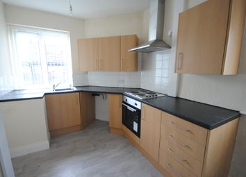 Thumbnail 1 bed flat to rent in Sandbeds, Queensbury, Bradford