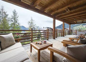 Thumbnail 3 bed apartment for sale in Apartement Verbier, Verbier, Valais, Valais, Switzerland