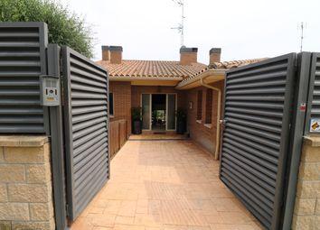 Thumbnail Semi-detached house for sale in Vil·La Romana, 20, Malgrat De Mar, Barcelona, Catalonia, Spain