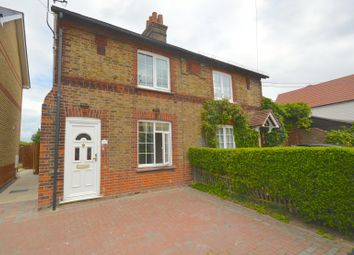 Thumbnail 3 bed property to rent in Panfield Lane, Braintree
