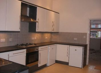 Thumbnail 6 bedroom property to rent in Mauldeth Road, Fallowfield, Manchester
