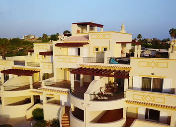 Thumbnail 2 bed town house for sale in Quinta Heights, Central Algarve, Portugal