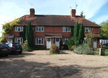 Thumbnail 2 bed cottage to rent in Sutton Road, Cookham, Cookham