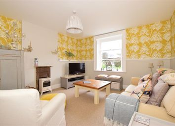 Thumbnail 4 bed detached house for sale in The Strand, Ryde, Isle Of Wight