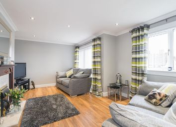 Thumbnail 2 bed flat for sale in 22/5 Ransome Gardens, Edinburgh