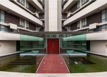 Thumbnail 2 bed flat for sale in Claredale Street, London