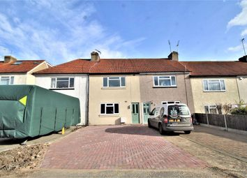 2 bed flat to rent in Oxenhill Road, Kemsing, Sevenoaks TN15
