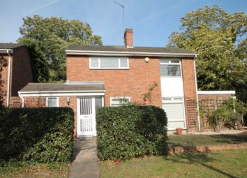 3 bed property for sale in Woolwich Road, Belvedere DA17