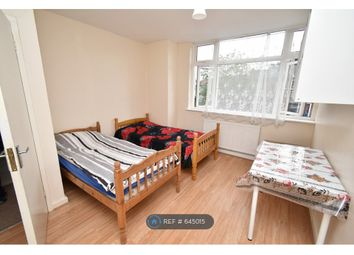 Room to rent in Windsor Crescent, Wembley HA9