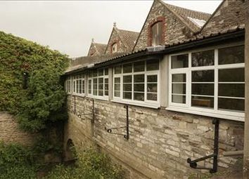 Thumbnail Office to let in Unit 7, Swinford Mill, Bath Road, Swineford