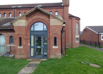 2 bed terraced house to rent in Ascension Mews, Maltby S66