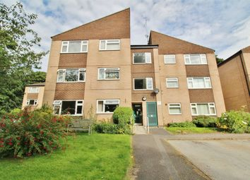Thumbnail 2 bed flat for sale in Block 4 Cypress Avenue, Sheffield, South Yorkshire