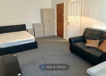 Room to rent in Newbridge Road, Hull HU9