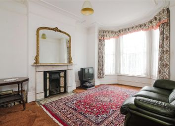 Thumbnail 3 bed property for sale in St. Ann's Hill, Wandsworth, London