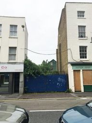 Thumbnail 3 bedroom property for sale in 73 High Street, Chatham, Kent