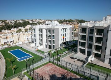 Thumbnail 2 bed apartment for sale in Residential Valentino Golf, Villamartin, Costa Blanca, Valencia, Spain