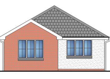 Thumbnail 3 bed detached house for sale in Allison Gardens, Blackridge, Bathgate