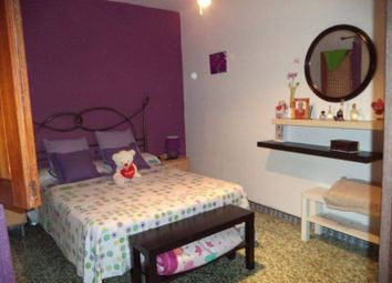 Thumbnail 6 bed chalet for sale in Carrizal, Ingenio, Spain