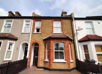 Thumbnail 3 bed terraced house to rent in Crown Lane, Bromley
